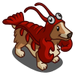 Lobster Corgi-icon