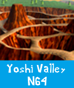 N64yoshivalley