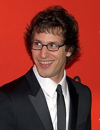 File-Andy-Samberg-David-Shankbone-2010-NYC-791x1024