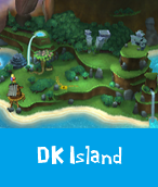 Dkisland