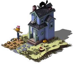 Small Haunted House.png