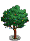 Giant Candy Apple Tree5-icon