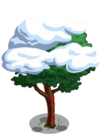 Giant Candy Apple Tree7-icon