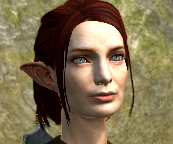 Tallis dragon age wiki
