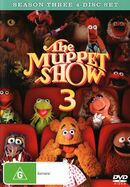 MuppetShwoSeason3AustralianCover