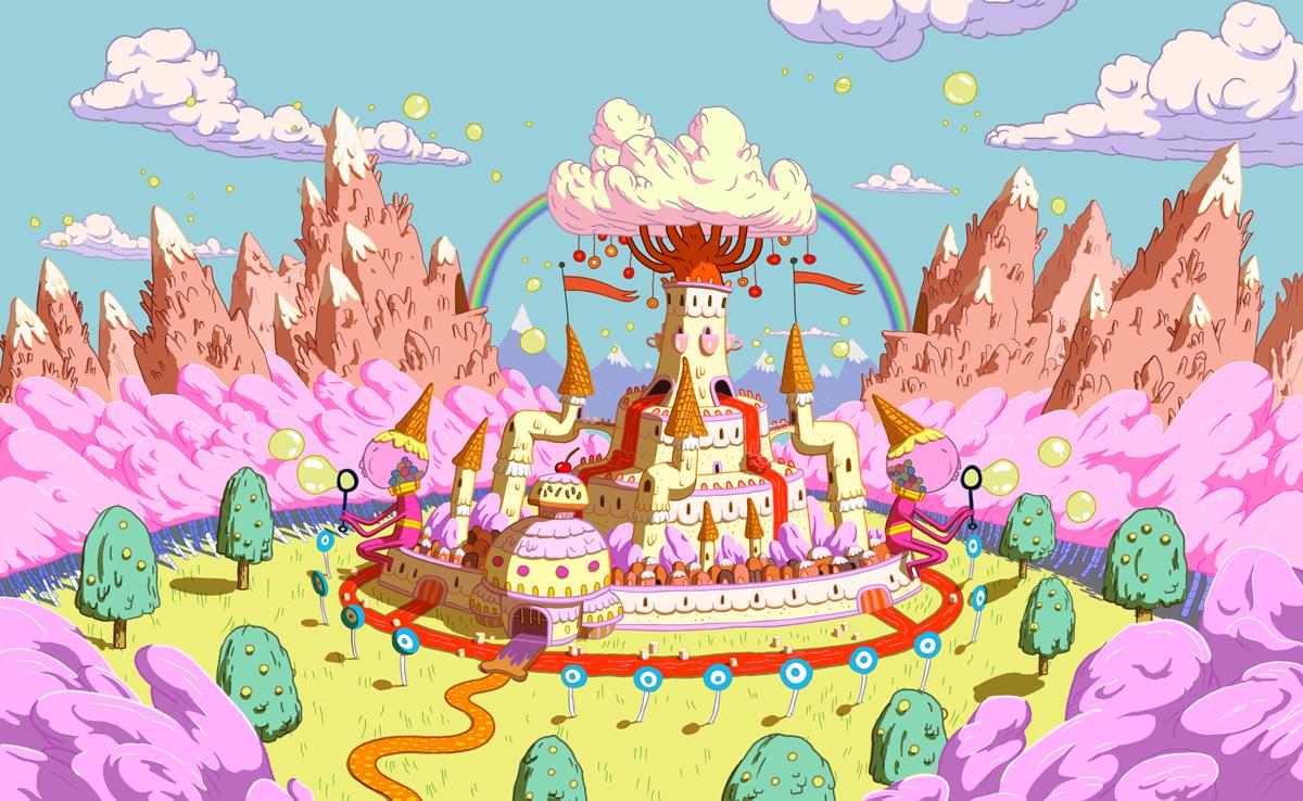 Candy_kingdom.jpg