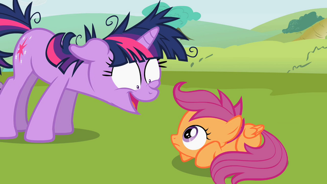 640px-Twilight_Sparkle_and_Scootaloo_S02E03.png