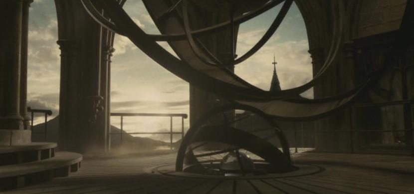Torre de Astronomia. P6_Aula_de_Astronom%C3%ADa