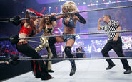 Superstars 4-30-09 6