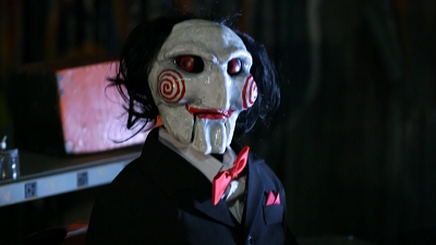 Billy_Puppet.png