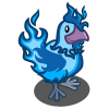 Nightmare Chicken-icon