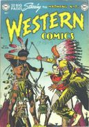 Western Comics Vol 1 13