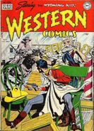 Western Comics Vol 1 15