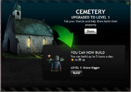 CemeteryLevel1