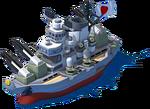Yamato II.png