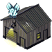 Beelzebub's Barn-icon