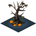 Treacherous Tree-icon