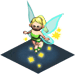 Magic Fairy-icon