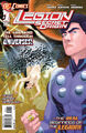 Legion Secret Origin Vol 1 1.jpg