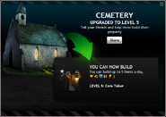 CemeteryLevel5