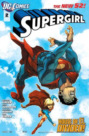 300px-Supergirl_Vol_6_2.jpg