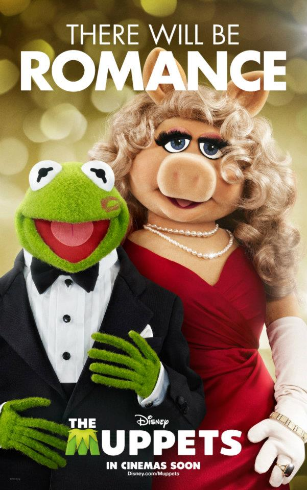 http://images2.wikia.nocookie.net/__cb20111022003248/muppet/images/c/c5/TheMuppets-Romance.jpg