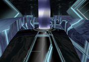 THE EXIT PORTAL THIS WAY OUT Search TRON SYSTEM RECONFIGURED RPG ALLIANCE ATsecond life 001