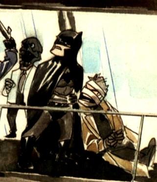 BATMAN BATMAN BATMAN! Batman_Lil_Gotham_001