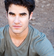 Darren Criss png