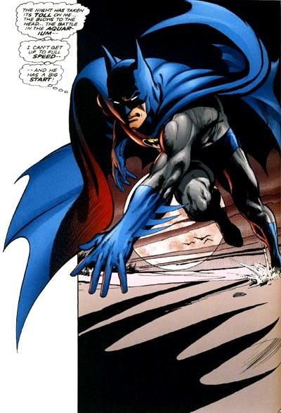 Bruce Wayne Earth One Dc Comics Database