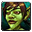 Goblin Female 32x32.png