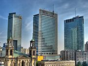 Warsaw7ob