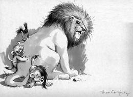 proyecto anterior de el rey leon 260px-MheetuSimbaScar