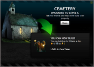 CemeteryLevel6