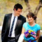Finchel snapshot
