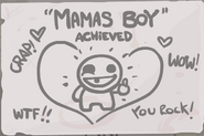 Mamas