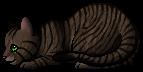 Рыжинка