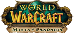 Mists-of-Pandaria-Logo