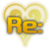 KHREC icon