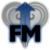 FM2 icon