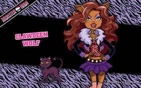 Clawdeen-MH-monsterhigh-14502895-1280-800.jpg