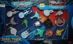 Galoob Star Trek MicroMachines no.65301