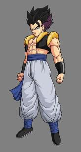 Gogetenks