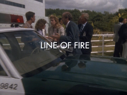 Lineoffiretitle