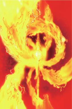Клан Пайруса WorldOfPyrus01