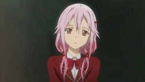 300px-Guilty_Crown_-_02_-_Large_36.jpg