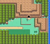 Johto Route 33