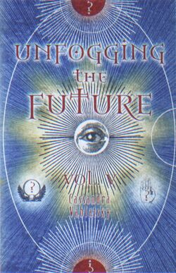 UnfoggingtheFuture2
