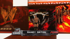 WWE12UniverseScreen14