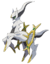 493Arceus
